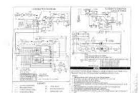 bryant heat pump wiring diagram 4k wallpapers