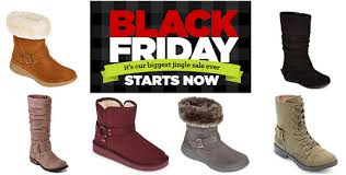 womens boots on sale jcpenney jcpenney boot sale s boots as low as 16 99