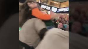 miami fan slaps officer police investigating altercation between miami fan officer ctv news
