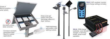 solar lights for sale south africa solar street lights south africa