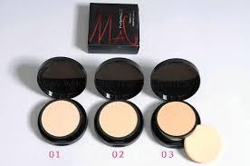 Becoming A Makeup Artist Online Mac Online Mac Face Powder 20 Mac Bridal Makeup How To Become A