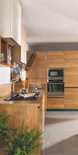 belles cuisines traditionnelles façades matières et poignées au choix pour votre cuisine et pièces