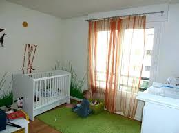 aménager la chambre de bébé chambre bébé 10m2 famille et bébé