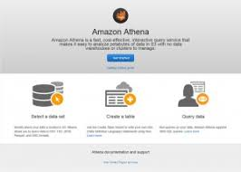 Msck Repair Table Top 10 Performance Tuning Tips For Amazon Athena Aws Big Data Blog