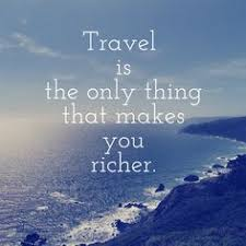 21 Awesome Travel Quotes