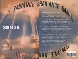 radiance a novel gwern net