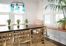 beach house dining room tables dining room benches with storage dining room beach style with dining
