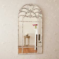 beautiful arched bathroom mirrors uk 66 on with arched bathroom