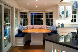 kitchen table with booth seating beautiful chair kitchen table b on winsome kitchen booth seating