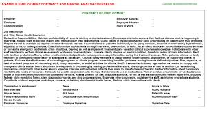 cost of health insurance essay michelle obama princeton thesis