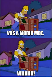 Moe Meme - vasamorir moe meme on me me