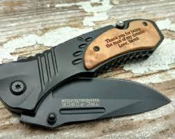 groomsmen knives engraved trendy s day pocket knife engraved knife custom