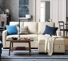 soma bryant upholstered sofa with storage chaise sectional 210 cm