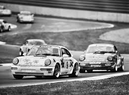porsche 964 white racecarsdirect com porsche 964 cup supercup 1992