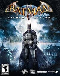 batman arkham city apk batman arkham asylum