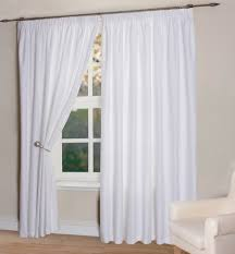Orange White Curtains Peaceful 20 White And Orange Curtains Awesome Outdoor Curtains