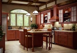 how to evaluate a kitchen before buying a home