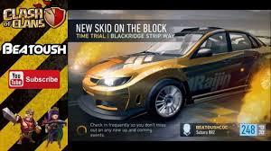 subaru biru need for speed no limits játékbemutató youtube