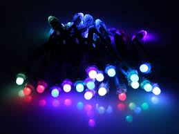 best led christmas lights 2017 how to use led holiday lights