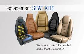 Car Seats Upholstery Automotive Upholstery Carpet Kits Seat Covers