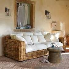 kolonial sofa rattan sofa rimini kolonial rattan sofa and rattan