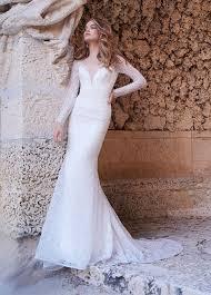 s bridal ellie s bridal ellie s bridal boutique the best of va md