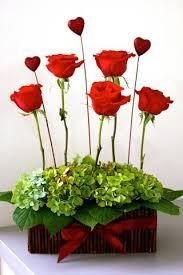 floral arrangement ideas contemporary floral arrangements summer search flowers