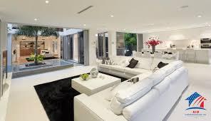 home remodeling services interior remodeling u0026 general