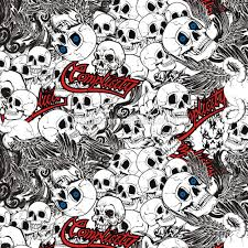 jdm sticker bomb skull sticker bomb image photos u0026 pictures on alibaba