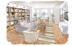 furniture floral arrangement ideas decorations for rooms house