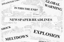 newspaper theme for ppt what is the facet theme in powerpoint asbest us