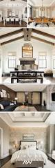 Design Styles by 315 Best Old Meets New Ashton Woods Images On Pinterest Home