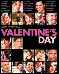 valentine movies 11 movies to make your valentine s day bearable undergraduate