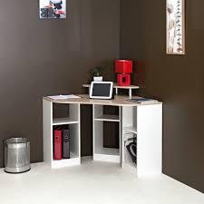 meuble bureau d angle meuble bureau d angle 100 images meuble d angle de bureau achat