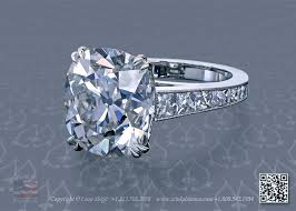 big diamond engagement rings 84 best big diamonds blinged out images on jewelry