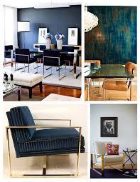 a modern classic milo baughman u0027s 1960 u0027s u201ccube chair u201d u0026 designs of