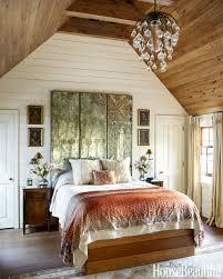 home design master bedroom decor home design stylish decorating