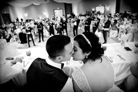 albuquerque photographers pricing albuquerque wedding photography touch photography