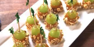 Where Can I Buy Caramel Apple Lollipops Caramel Apple Grapes U003e Caramel Apples