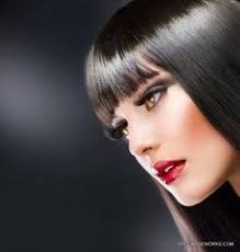 Becoming A Makeup Artist Becoming A Makeup Artist Pro Makeup Artist Discount Programs