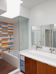 Cost To Remodel A Bathroom Renovating A Bathroom Experts Share Their Secrets The New York