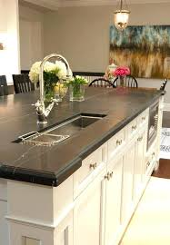 kitchen island with sink and dishwasher and seating kitchen island sink size kitchen island with sink and dishwasher and