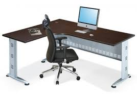 table l office table leading office furniture office partition glass