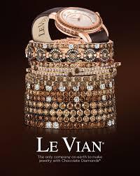 kay jewelers chocolate diamonds chocolatediamonds