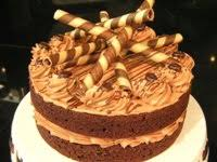 Best Chocolate Cake Decoration Chocolate Coffee Cake Easy Recipe And Photographs To Inspire
