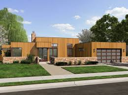 small flat roof small flat roof home plans beautiful modern flat roof house