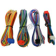lexus ls 460 remote start directed db3 interface x3 lock remote start ready module vortex