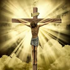 jesus on the cross free large images religious pic pinterest