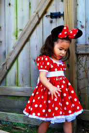 Baby Mouse Costume Halloween 25 Mini Mouse Costume Ideas Minnie Mouse