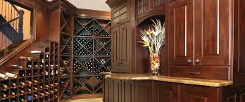 Wine Cellar Edmonton - bars wine cellars outdoor custom cabinets
